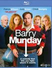Barry Munday [blu-ray] 18843952