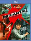 Merantau [blu-ray] [english] [2009] 18843961