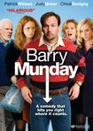 Barry Munday (dvd) 18844148