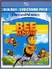 Bee Movie (Blu-ray Disc) (2 Disc) 2007
