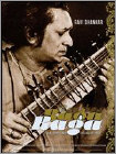Raga: A Journey to the Soul of India (DVD) (Eng) 2010