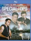 Special Ops [blu-ray] 18849407