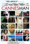 Cannes Man (dvd) 18852378
