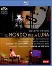 Il Mondo Della Luna [blu-ray] 18854385