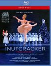 The Nutcracker [blu-ray] 18854603
