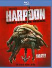 Harpoon: Whale Watching Massacre [unrated] [blu-ray] 18854885
