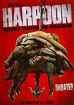Harpoon: Whale Watching Massacre [unrated] (dvd) 18855047