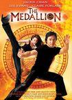 The Medallion (dvd) 18859808