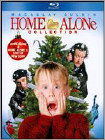 Home Alone Collection [2 Discs] (Blu-ray Disc) (Eng/Fre/Spa/Por)