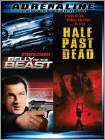 Belly Of The Beast/half Past Dead [2 Discs] (dvd) 18863295