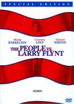 The People Vs. Larry Flynt [special Edition] (dvd) 18863365