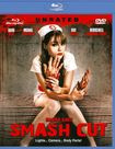 Smash Cut (blu-ray) 18863559