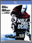 Half Past Dead (blu-ray Disc) 18864142