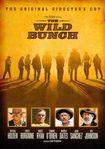 The Wild Bunch (dvd) 18864276