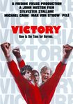 Victory (dvd) 18866274