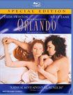 Orlando [blu-ray] 18872083