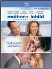 Mother and Child (Blu-ray Disc) 2009