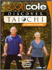 Scott Cole: Discover Tai Chi for Balance & Mobility (DVD) (Eng) 2010