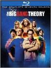 Big Bang Theory: Complete Seventh Season (2 Disc) (Blu-ray Disc)