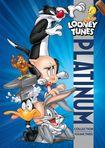 Looney Tunes: Platinum Collection, Vol. 3 [2 Discs] (dvd) 1888317