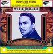 The Memphis Rhythm 'n' Blues Sound Of Willie Mitchell (1958-1961) [cd] 18883638