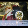 Keeper Of The Seven Keys Parts 1 & 2 - CD