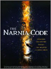 The Narnia Code (DVD) (Enhanced Widescreen for 16x9 TV) (Eng) 2010
