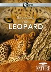 Nature: Revealing The Leopard (dvd) 18885178