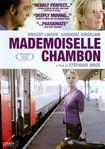 Mademoiselle Chambon (dvd) 18886431