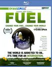 Fuel (Blu-ray) (Widescreen) 18889192