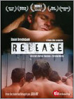 Release (DVD) (Enhanced Widescreen for 16x9 TV) (Eng) 2009