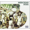 Mercedes Sosa '83 - CD