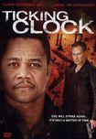 Ticking Clock (dvd) 18897079