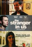 The Stranger In Us (dvd) 18898806