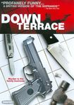 Down Terrace (dvd) 18898888