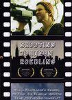 Shooting Johnson Roebling (dvd) 18900596