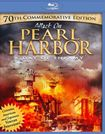 Attack On Pearl Harbor: A Day Of Infamy [70th Commemorative Edition] [blu-ray] 18901189