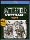 Battlefield Vietnam: Tet (blu-ray Disc) 18901222