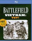 Battlefield Vietnam: Tet! [blu-ray] 18901222
