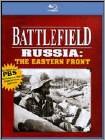 Battlefield Russia: Eastern Front (blu-ray Disc) 18901268