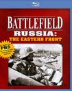 Battlefield Russia: Eastern Front [blu-ray] 18901268