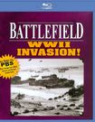 Battlefield: Wwii Invasion! [blu-ray] 18901286