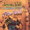 Stepping to the New World - CD