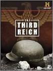Third Reich: Rise & Fall [2 Discs] (DVD)