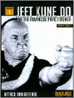 Jeet Kune Do for the Advanced Practitioner, Vol. 1: Attack and Defense (DVD) (Eng) 2010