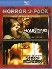 The Haunting In Connecticut/stir Of Echoes [2 Discs] [blu-ray] 18910566