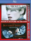 The Broken/butterfly Effect 3 [blu-ray] 18910575
