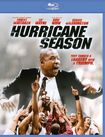 Hurricane Season [blu-ray] 18914323