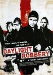 Daylight Robbery [dvd] [2007] 18918522