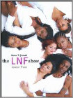 Lovers & Friends: Season 3 (DVD)